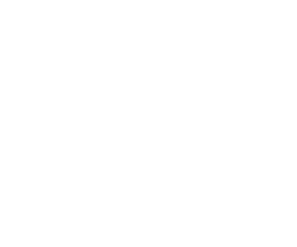 Conheça: Anna Maria