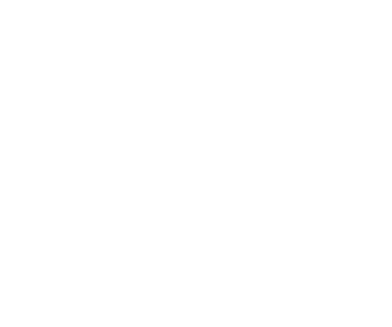 Conheça: Full House